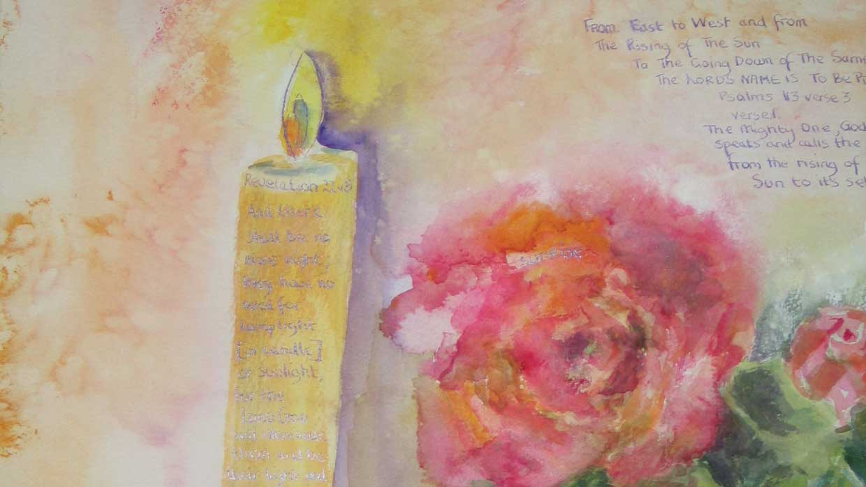 Blog_post_image_Candle_Rose