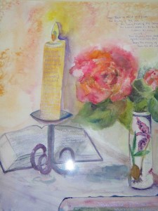 Candle-&-Rose_inset_image