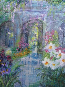 Secret_Garden_inset_image